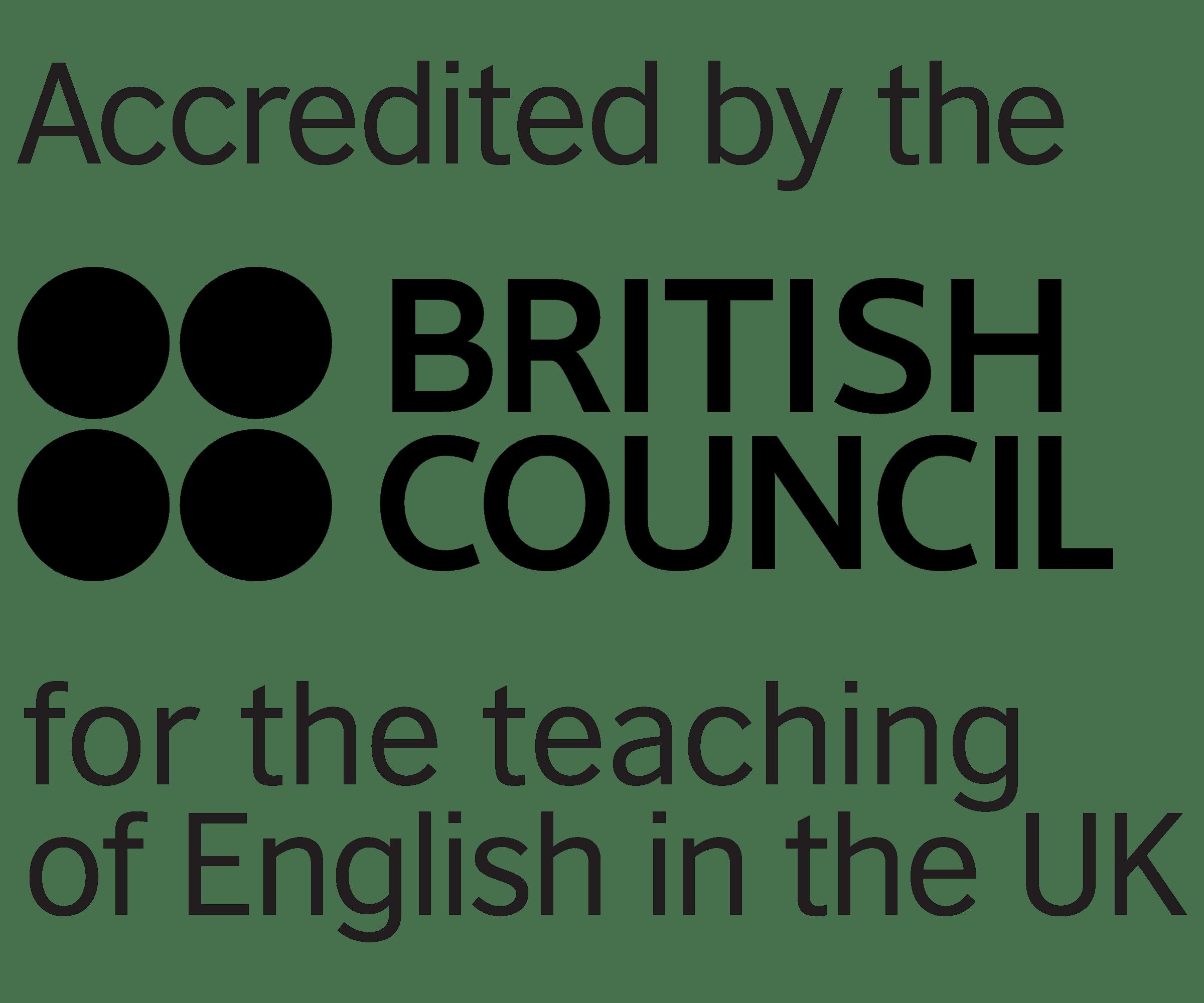 IELTS & Cambridge Exams Preparation