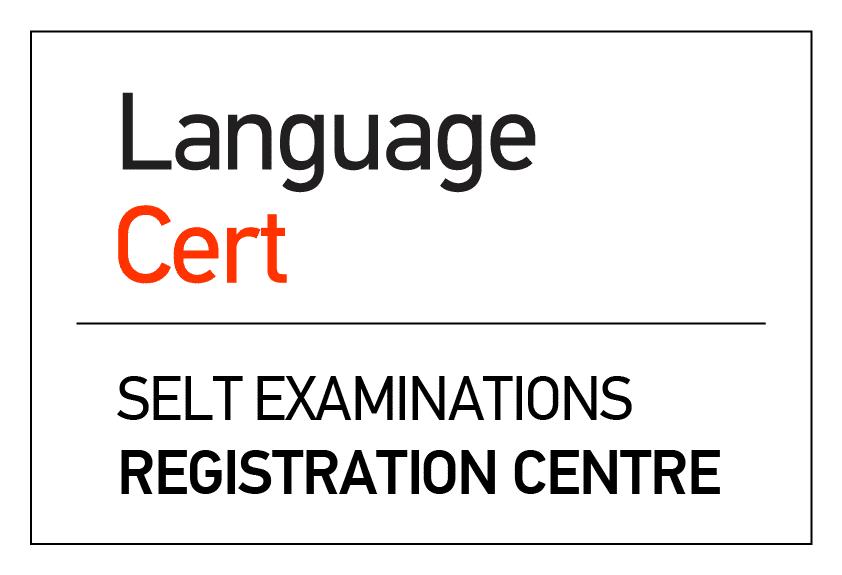 SELT Test Preparation