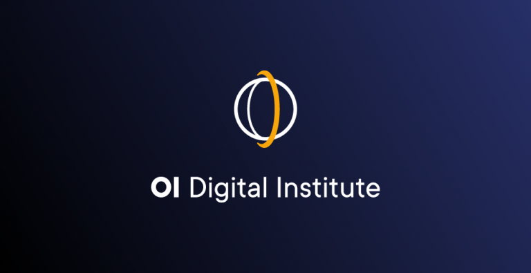Oxford International launched OI Digital Institute