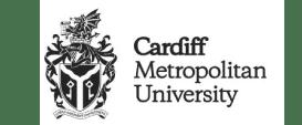 IMG-Logo-CMT
